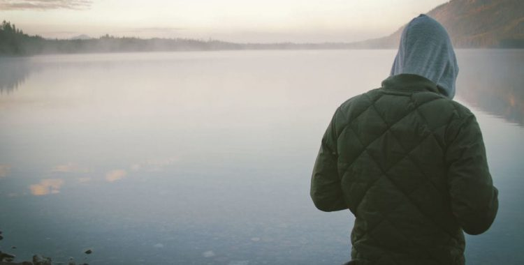 Informe de evaluación de personalidad y estado mental
