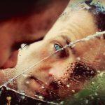 Informe de valoración de secuelas emocionales y psicologicas