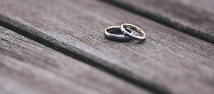 Validez del matrimonio