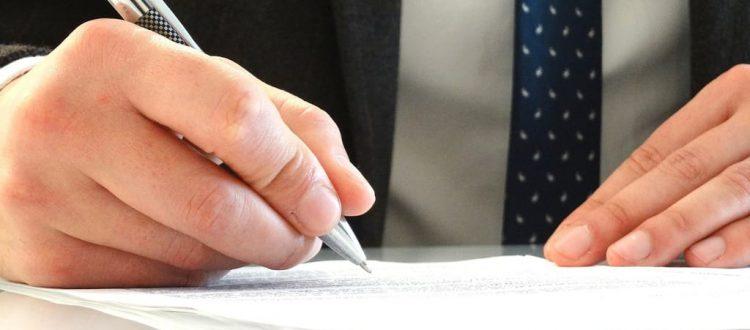 Informe psicolaboral en la empresa privada