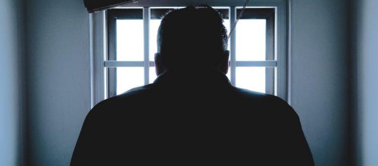 Informe psicologico en derecho penal