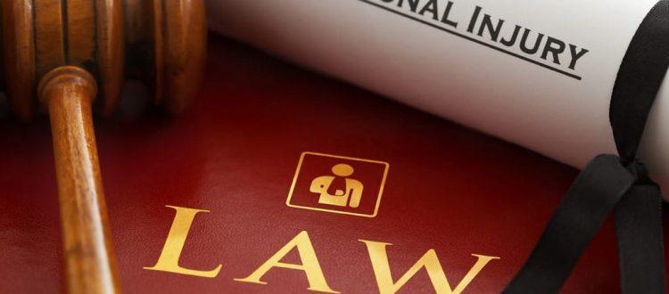 Informe psicológico en justicia terapéutica