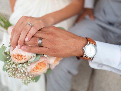 nulidad del matrimonio