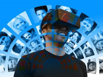 menteforense realidad virtual