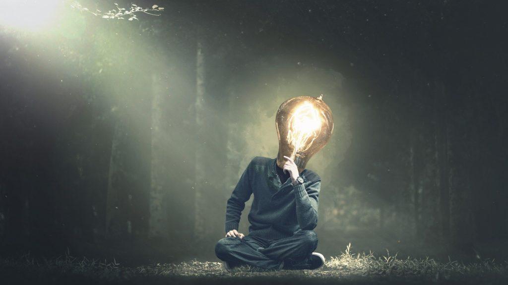 creencias, esquemas mentales, terapia